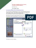 Manual para Comprimir peliculas Dvd a AVI,MKV,MP4,Xvid o H26.pdf