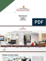 Unnathi Final LR