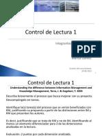 Control de Lectura 1 v1.1