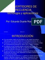 Presentacion Epli Sac