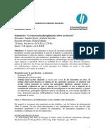 lecturas-interdisciplinarias.pdf