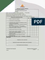 Modelo FichaAvaliacaoRegencia (1)