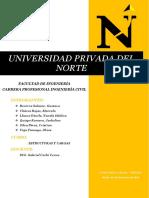 PORTICOS-FINAL-ESTRUCTURAS.docx