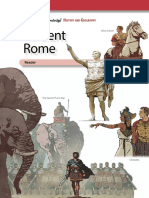 CKHG_G3_U2_AncientRome_SR.pdf