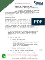 2019-01-28 Reformas INSS v2