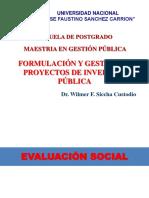 Sesión 5 Evaluación social.pptx