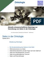 Selen_AG_KOM_16.07.2014.pdf