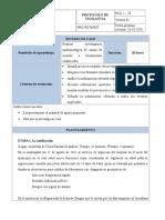 Taller de Estudio de caso.doc