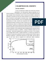 CAMBIOS VOLUMÉTRICOS DEL CONCRETO.docx