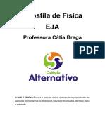 Apostila de Física EJA.pdf