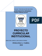 PCI GALL 2018.docx