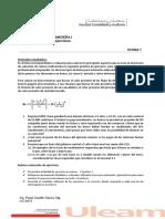 Desarrollo de Ejercicios Valuaciòn Bonos VI a-1558365384