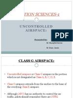 Aviation Sciences-1 2