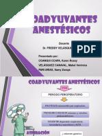 COADYUVANTES_ANESTÉSICOS[1] (1)