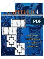 Circuitos Electricos en Serie y en Paraleo5 1
