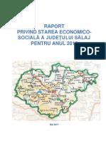 RAPORT-privind-starea-economico-socială-a-județului-Salaj-în-anul-2016.