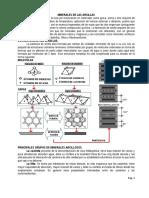 MINERALES DE LA ARCILLA.pdf