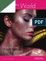 Moonshine Effect Pigment 4pp US Letter 12 18 v3 WEB(1) (1)