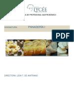 03 - PANADERÍA 1