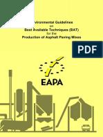 EAPA Bat Update Version2007 (1)