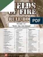 Fof Vol II Rules Final