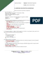 07 - Ejercicios de Algoritmos Con Estructuras Secuenciales (1)