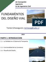 C1-Introduccion(2019).pdf