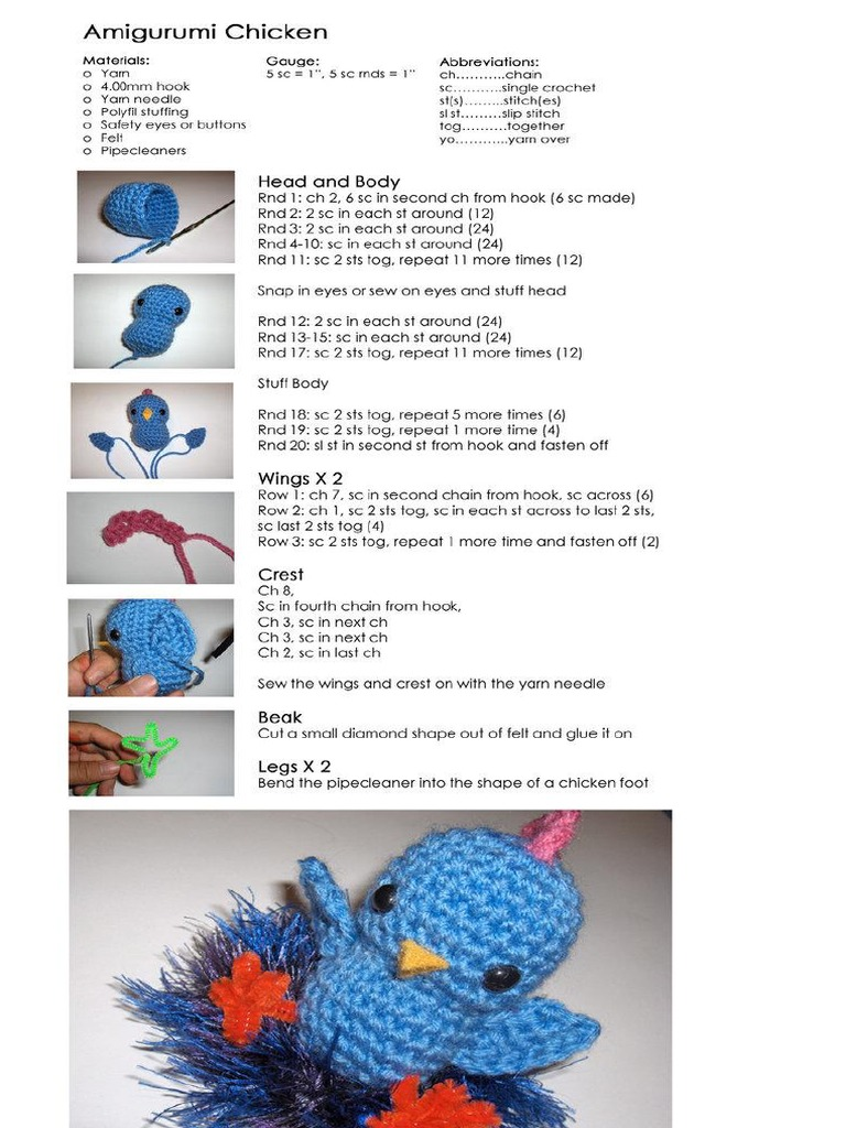 10 x Shimmer Premium Knitting Yarn Crochet Ball 50g 8Ply White 100/% Brand New