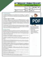 Guía Etica Ciudadanía 8.2