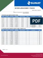reporteec_exdjpagos_20549413316_20190518130025.pdf