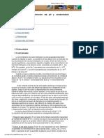 determinacion de ph y ce en muestras de suelos