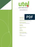 Jauregui Olivares_Sergio Armando_T5_Algebra Superior.pdf