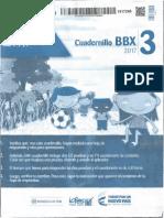 PRUEBA  TERCERO20181005_12133912.pdf
