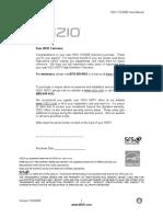 170 Manual