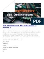 architect 3.pdf