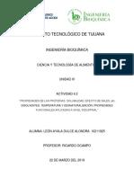 4.2 propiedades de proteínas.pdf