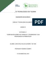 4.1 COMPOSICIÓN CEREALES Y LEGUMINOSAS.pdf