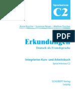 erkund_c2_inhalt.pdf