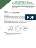 0155-SE-Sambutan-Ketua-Umum-PPNI-HUT-45.pdf