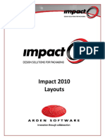 Impact 2010