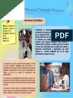 PADRES DE FAMILIA.docx