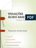 Titulaocidobase 150108102701 Conversion Gate02