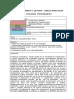 Ficha de Apresentação – Roteiro de Pesquisa 2019(1) (2)