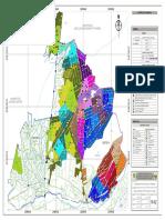 Mapa de Riesgo CPNP Ciudad Mi Trabajo
