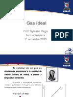 4. Gas Ideal.pdf