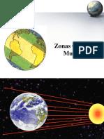 Zonas Climáticas(FINAL)