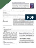 aritculo FeLV- FIV.pdf