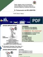 -Aula-tratamento-de-Efluentes-2016 (1)