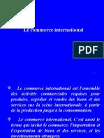 6 Basic Econometrics Pdf Ordinary Least Squares Errors And Residuals