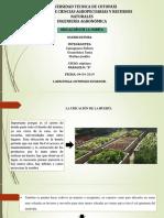 PRESENTACIÓN UBICACIÓNCAISAGUANO.MAIHUA.GUANOLUIZA.pptx